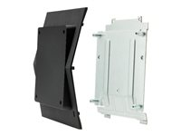 HP - Ensamblaje de placa VESA - instalable en pared - para ProOne 400 G4, 440 G4, 600 G4 4CX33AA