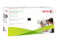 Xerox Brother HL-2275DW - Negro - cartucho de tóner (alternativa para: Brother TN2220) - para Brother DCP-7060, 7065, 7070, HL-2220, 2240, 2250, 2270, MFC-7360, 7460, 7860; FAX-2840 106R02634
