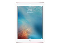"Apple iPad Pro de 9,7"" Wi-Fi + Cellular - tableta - 32 GB - 9.7"" - 3G, 4G MLYJ2TY/A"