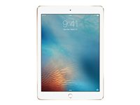 "Apple iPad Pro de 9,7"" Wi-Fi + Cellular - tableta - 256 GB - 9.7"" - 3G, 4G MLQ82TY/A"
