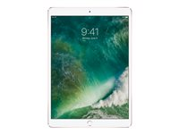 "Apple 10.5-inch iPad Pro Wi-Fi - tableta - 64 GB - 10.5"" MQDY2TY/A?ES"